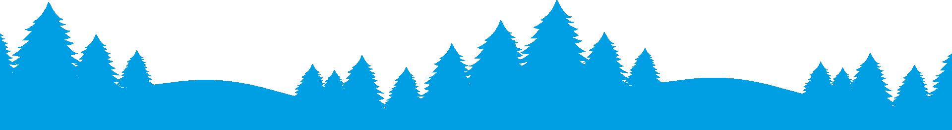 ozdoba drzewa